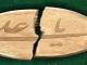 Imam Ali martyrdom
